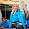 Boys Will Be Boys! (Missy Jussy) Tags: event promogirls advertising man girls women ladies portrait people sport britishsuperbikes candid tent 70200mm ef70200mmf4lusm ef70200mm canon70200mm 5d canon5dmarkll canon5d canoneos5dmarkii canon outdoor outside