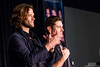 Salute to Supernatural Toronto 2017 - Sunday