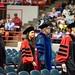 Graduation-186