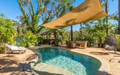 18 Cicada Glen Road, Ingleside NSW