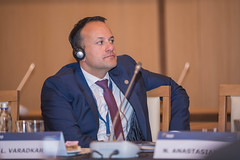 A23A9216 (More pictures and videos: connect@epp.eu) Tags: epp european peoples party western balkan summit sofia bulgaria may 2018 leo varadkar taoiseach fine gael ireland
