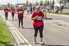 IMG_1999 (Roger Brown (General)) Tags: 2018 mk marathon half superhero fun run took place 7th may start from outside stadiummk 1030 for main races straight after all finishing inside stadium approx 3210 runners 1670 male 1540 canon 7d sigma 18250 roger brown