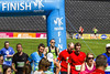 IMG_2048 (Roger Brown (General)) Tags: 2018 mk marathon half superhero fun run took place 7th may start from outside stadiummk 1030 for main races straight after all finishing inside stadium approx 3210 runners 1670 male 1540 canon 7d sigma 18250 roger brown