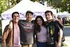 DSC_2333_Friends (sdttds) Tags: wholeearthfestival wef wef49 free livemusic musicandart davis ucdavis zerowaste hippies freespirits band rockroll