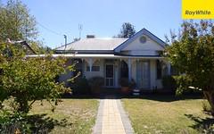 11 Prince Street, Forbes NSW