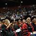 Graduation-274