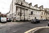 IT IS DEPRESSING TO SEE THAT PART OF THE UPPER CRESCENT IS DERELICT [BELFAST MAY 2018]-139981 (infomatique) Tags: uppercrescent belfast derelict 14to16uppercrescent apartments forsale property regencystyle queen'scollege buildings oldbuildings urbandepression threestoreydwellings williammurphy infomatique fotonique streetsofbelfast sony a7riii may 2018