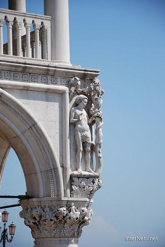 Венеція Палац дожів InterNetri Venezia 1195