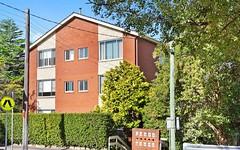1/31 Shirley Road, Wollstonecraft NSW