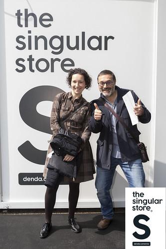509 THE SINGULAR STOREl IMG_5690_