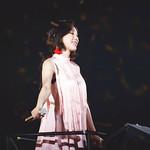 Taeyeon SNSD - 170512-13-14 Taeyeon - Concert 'PERSONA' in Seoul (43) thumbnail