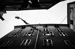 backyards of genova (gato-gato-gato) Tags: 35mm asph iso400 ilford ls600 leica leicamp leicasummiluxm35mmf14 mp messsucher noritsu noritsuls600 schweiz strasse street streetphotographer streetphotography streettogs suisse summilux svizzera switzerland wetzlar zueri zuerich zurigo analog analogphotography aspherical believeinfilm black classic film filmisnotdead filmphotography flickr gatogatogato gatogatogatoch homedeveloped manual mechanicalperfection rangefinder streetphoto streetpic tobiasgaulkech white wwwgatogatogatoch genova liguria italien it manualfocus manuellerfokus manualmode schwarz weiss bw blanco negro monochrom monochrome blanc noir strase onthestreets mensch person human pedestrian fussgänger fusgänger passant
