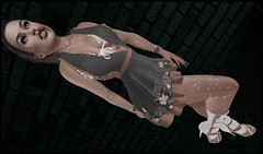 ☽O☾Under it All☽O☾ (bexhaven) Tags: body boots hair jewelry makeup outfit piercings tattootagsbackdrop background bodyscar bra brownponytail dark event events exclusive faceblood facetatt flaunt goth hailey halsey heels hurt joplino life love lust marks may moda nofakesht original pain panty paradox pressure redgirl rough sadness sexyprincess stealthic taken twe12ve violet white wounded xxx