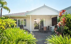 352/265 Sandy Point Road, Salamander Bay NSW