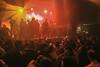 DVChinerieF-LaMachine-LevietPhotography-0518-IMG_1702 (LeViet.Photos) Tags: durevie lachineriefestival paris lamachine pigale djs girls house music techno light drinks dancing love friends leviet photography ¨photos