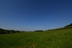 Cotswolds 19/5/18 (joshrugman1) Tags: sigmalens landscapephotography landscape bluesky blueskies cotswolds cotswold sigma1020mmlens 10mm nikond5600 sigma d5600 nikon
