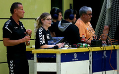 AW3Z8381_R.Varadi_R.Varadi (Robi33) Tags: action ball basel foul handball championship fight audience referees switzerland fun play rtv1879basel gamescene sports sportshall viewers