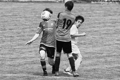#FCKPotT_02 (pete.coutts) Tags: bodensee pokal 2018 fckaiseraugst fck juniorenc football fussball action soccer