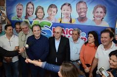 19-05-2018 - MS Maior e Melhor - Campo Grande (simonetebet) Tags: senadorasimonetebet ms maior e melhor campo grande