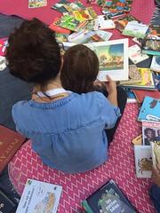 BHLM - Square des Jonquilles (bib2paris) Tags: bibliothèque library paris
