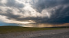 Tormenta de verano (KESS Photos) Tags: sky cielo lluvia rain nature naturaleza weather storm tormenta cloud nube paisaje landscape nubes clouds field campo