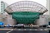 _DSC3302 (durr-architect) Tags: lisbon parque nações vasco da gama shopping centre modern architecture steel structure shops hall light