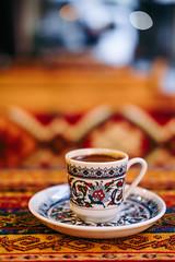 DSCF2731 (KirillSokolov) Tags: istanbul turkey fujifilmru xtrance mirrorless street travel trip фуджифильм путешествия трип стамбул беззеркалка кириллсоколов kirillsokolov cup tea coffee чай кофе чашка
