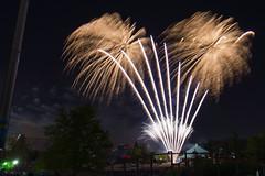 DUX_0118r (crobart) Tags: victoria day weekend fireworks canadas wonderland theme amusement park cedar fair