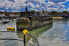The Yellow Roses (Kev Walker ¦ 8 Million Views..Thank You) Tags: architecture boats building canon1855mm canon700d citycentre deanvillage digitalart edinburgh edinburghcastle forthbridge forthroadbridge hdr harbour leith lighthouse perth postprocessing riverforth rivertay royalmile scotland sea sky southqueensferry stirling stirlingcastle streetlamps wallacemonument waterfront westlothian