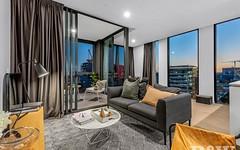 1308/111 Melbourne Street, South Brisbane QLD