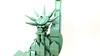LEGO Architecture Statue of Liberty (21042) (tormentalous) Tags: lego legoarchitecture statueofliberty 21042