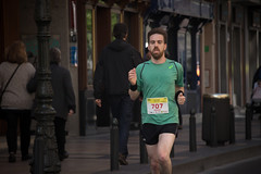 2018-05-13 12.05.06 (Atrapa tu foto) Tags: 10k 2018 42k españa mannfilterxiimaratónciudaddezaragoza marathon spain aragon canon canon100d carrera corredores correr maraton may mayo runners running saragossa sigma18200mm zaragoza іспанія