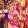 Sunny Day (♡ოﻨօ♡) Tags: ersch enfersombre secondlife cestlavie uniwaii cute catwa cutesl cutie cutekawaiisl kawaii kawaiisl kawaiigirl kawaiiblogger sl sweet slblogger sweetsl slkawaii secondlife:z=21 slcute slgirl fashionsl fashion firestorm bloggersl blogger bloggersecondlife bento beauty bloggerkawaii