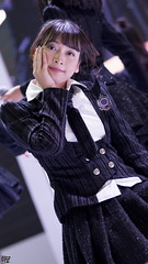 Devi Kinal Putri (Dara Zein) Tags: devi kinal putri kinaljkt48