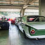 Lotus Cortina thumbnail