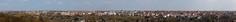 "Leipzig, Rosental, ""Panorama Nordwest / Nord / Nordost"" fotografiert vom Wackelturm (joergpeterjunk) Tags: leipzig rosental natur outdoor auwald nordpanorama panoramanordwestnordnordost canoneos50d canonef70200mmf4lisusm"