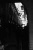 Graná (Imago Bubo) Tags: granada alambra street photo blancoynegro bw analog analógico 35mm