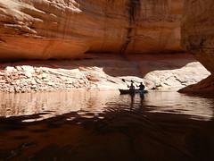 hidden-canyon-kayak-lake-powell-page-arizona-southwest-1414