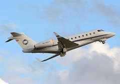 M-INTY Gulfstream 280 (Gerry Hill) Tags: minty gulfstream 280 edinburgh airport scotland biz bizjet business jet corporate businessjet privatejet corporatejet executivejet jetset aerospace fly flying pilot aviation airplane plane aeroplane aircraft apron gerry hill photograph pic pussy picture image stock aircraftstock airplanestock aviationstock businessjetstock bizjetstock privatejetstock jetstock air transport