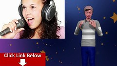 Superior Singing Method PDF Aaron Anastasi-Best Online Singing Course-Online Singing Teacher Course (femiolaleye) Tags: superior singing method pdf aaron anastasibest online courseonline teacher course samuelolacom ifttt dailymotion