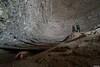 Daniel et moi au fond de la Grotte du Trésor - Les Combes (francky25) Tags: daniel et moi au fond de la grotte du trésor les combes karst franchecomté doubs gorges remonot
