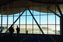 (giovanibr) Tags: chile atacama salar deserto desert sanpedrodeatacama elloa antofagasta calama aeroporto airport
