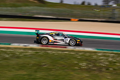 "Ferrari Challenge Mugello 2018 • <a style=""font-size:0.8em;"" href=""http://www.flickr.com/photos/144994865@N06/26931965917/"" target=""_blank"">View on Flickr</a>"