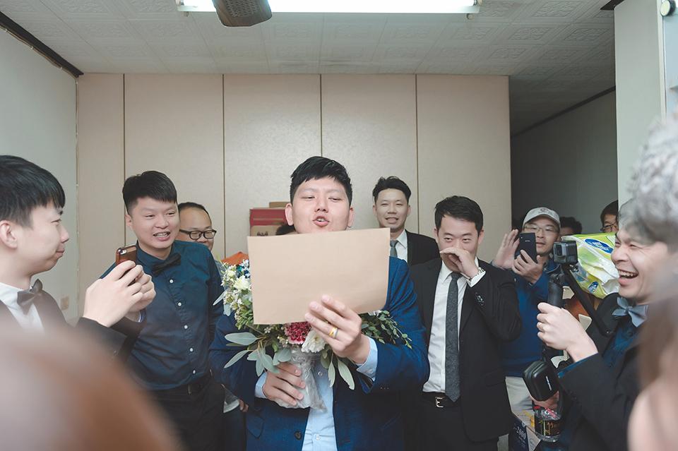 高雄婚攝-MLD台鋁晶綺盛宴黃金廳-037