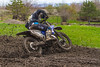 Losing Some Traction (John Kocijanski) Tags: motorcycle motocross dirtbike people race sport canon70300mmllens canon7d vehicle
