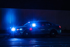 Lynnwood Police Department Unmarked 2017 Ford Police Interceptor Sedan (andrewkim101) Tags: lynnwood police department unmarked 2016 ford interceptor sedan utility suv snohomish county wa washington state