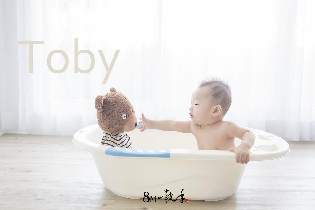 26992760187 4794b25f29 o [兒童攝影 No171] Toby   8M