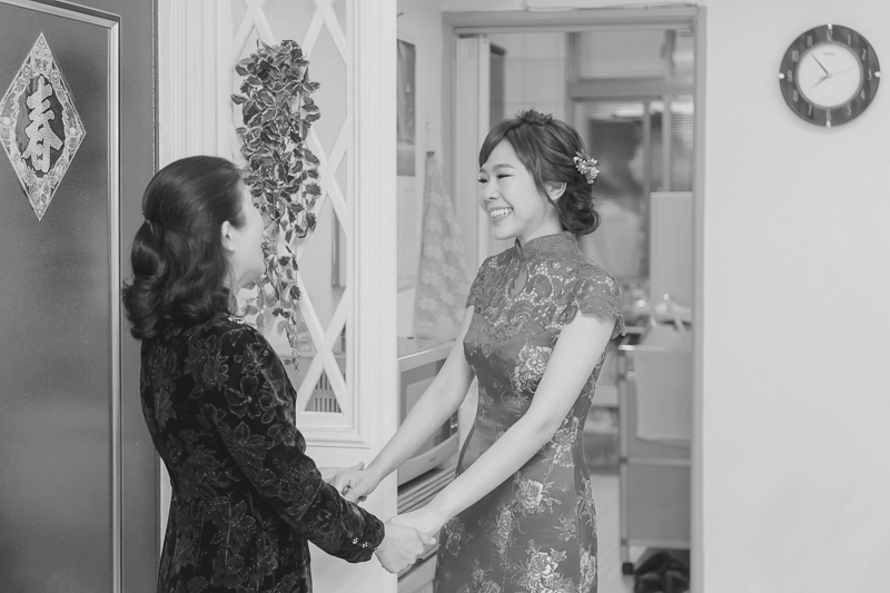 新秘小淑,婚攝,婚攝推薦,富基婚宴會館,富基婚宴,富基婚攝,MSC_0002