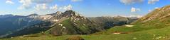 Welcome smugmug, welcome (myself) back! (Xenofon Levadiotis) Tags: φύση πανόραμα ορειβασία βουνό όροσ οροσειρά τριγγία μπούτζα νεράιδα ορεινά τρίκαλα χλόη γρασσίδι κορυφή χιόνι σύννεφο χιονούρα πλαγιά πλαγιέσ θέα τζουμέρκα άγραφα πλατώ nature panorama mountain range plateaux trikala trikkala mountainrange top snow ice grass hill cloud tzoumerka agrafa climb climbing trekking greece thessaly greek greeklandscape gree greekmountains ελλάδα ορίζοντασ ορειβατικό πίνδοσ pindus golemi pass γκολέμι golemipass