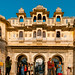 Lal Ghat
